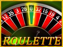 Roleta online 424245