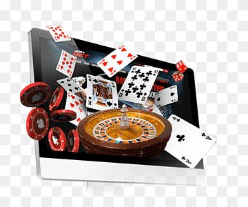 Roleta Roku casino 696611