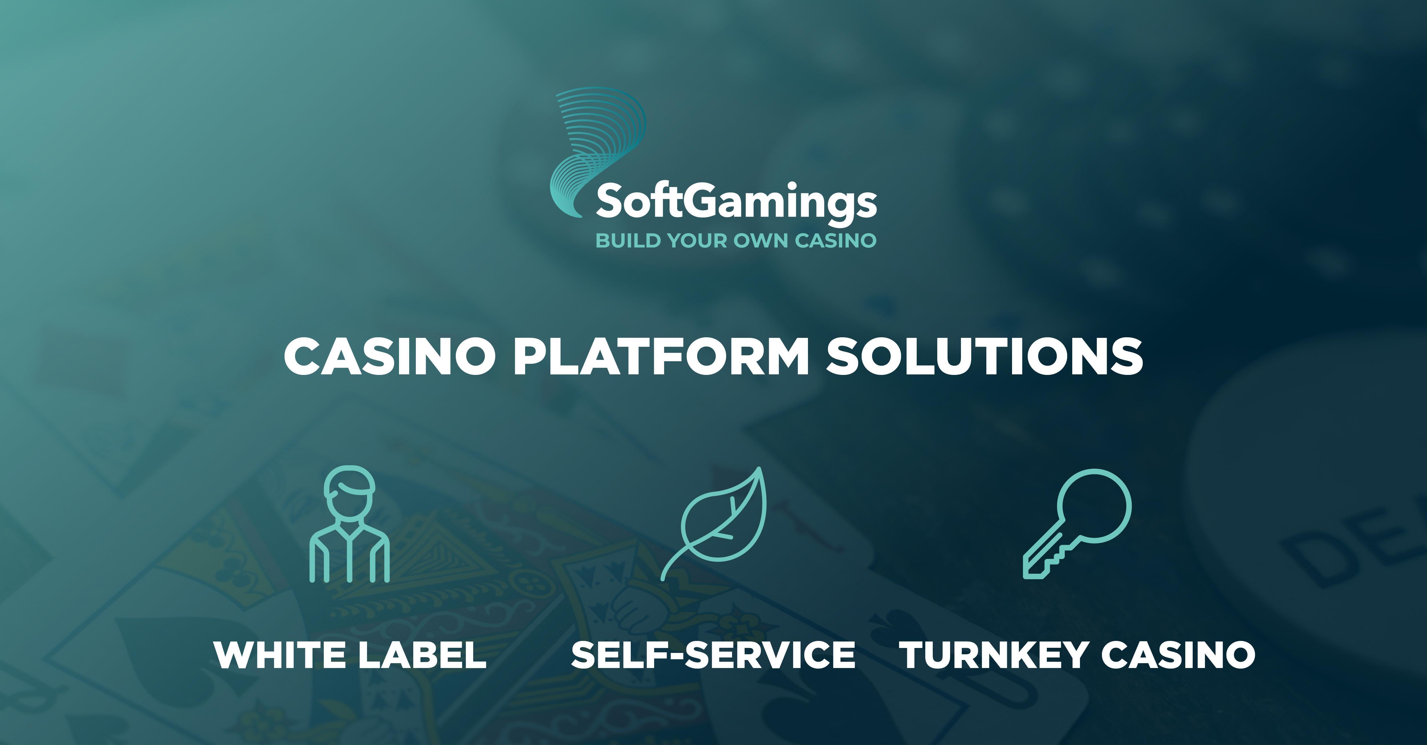 Scatter casino Brasil betgames 564054