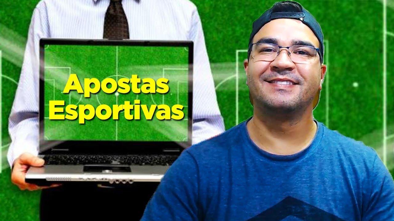 Site spredesports net jogos 444074