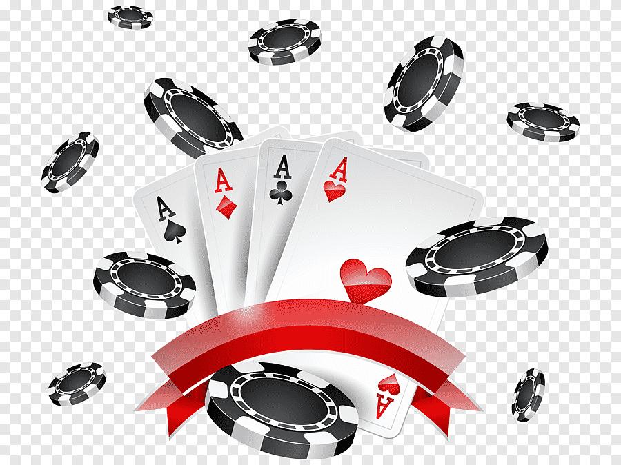 Slot cassino online poker 616683