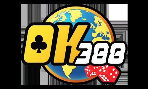 Slots Brazil Roku promoção 375448