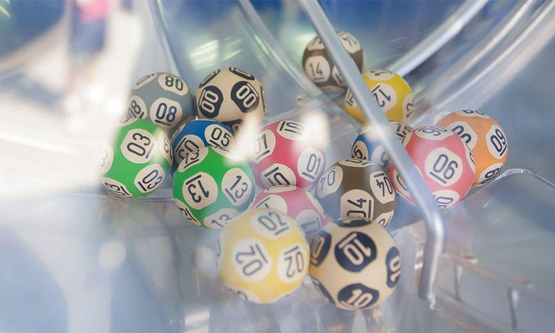 São Paulo dúvidas loteria 654660