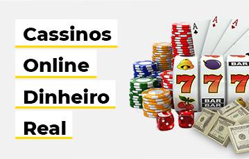 Spinpalace Brasil casinos dinheiro 180695