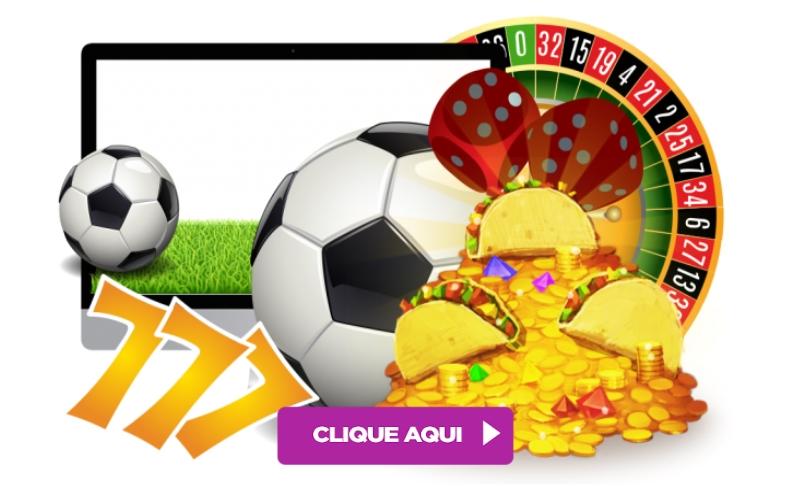 Sporting bet 289808