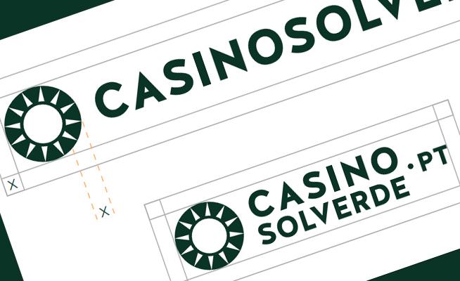 Srij casino 226649