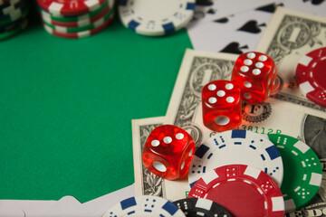 Stickers casino 348282