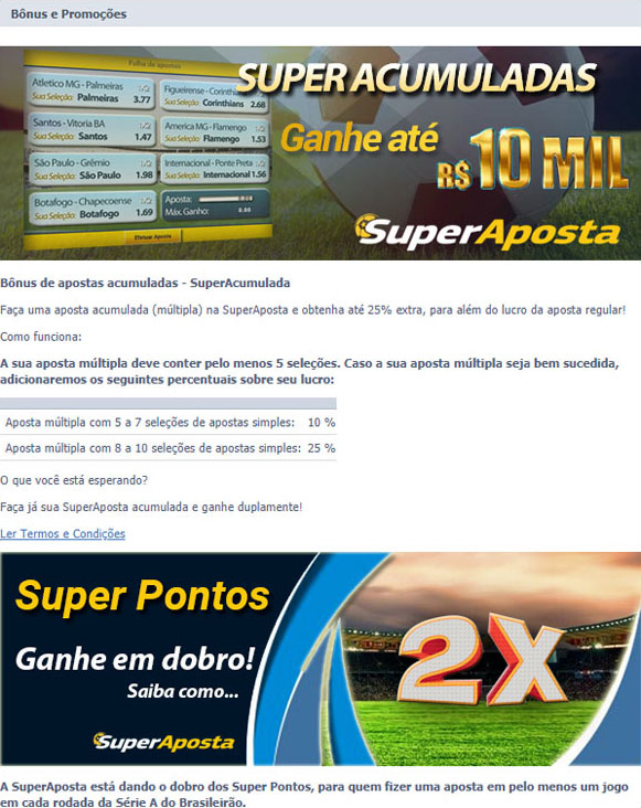Super aposta net 332570