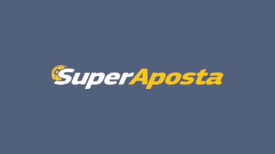 Superaposta app 352354