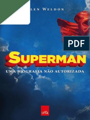 Superman caça níquel circus 606560