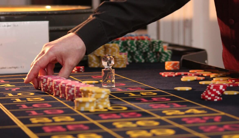Superstições estrangeiras wolverine casino 297304