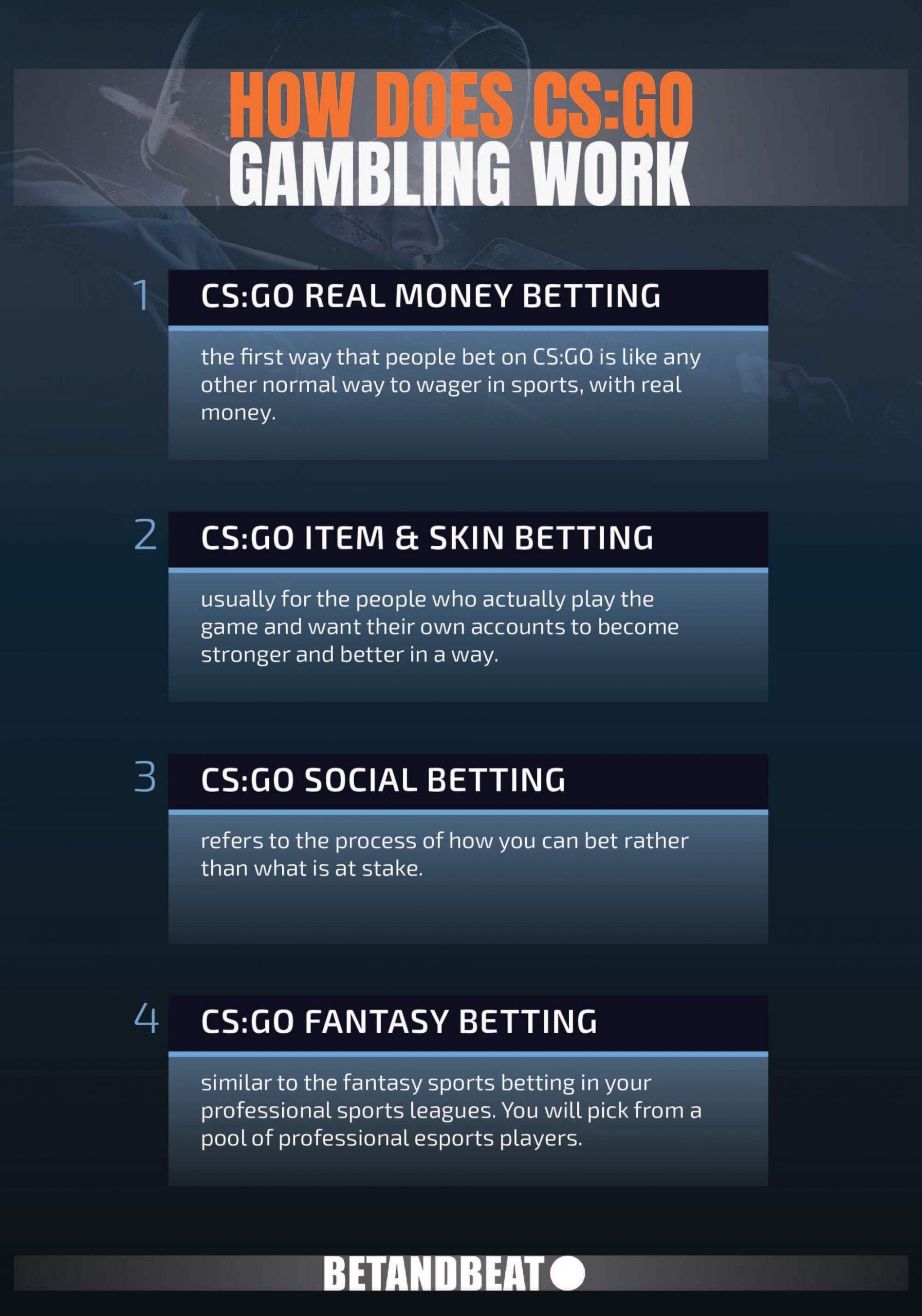 Trade sporting bet blackjack 660021