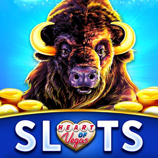 Vegas jogos 481674