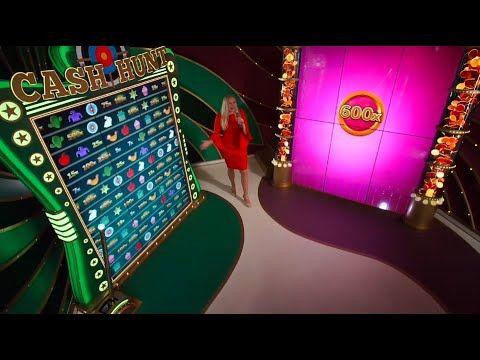 Video bingo pachinko 442929