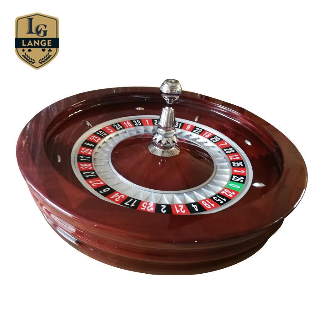 Vikingmania casino roleta 463569