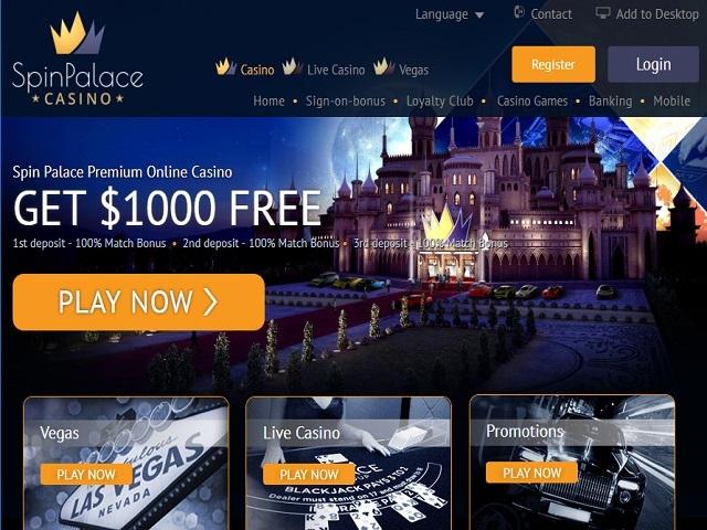 Visa casino Brasil 703174