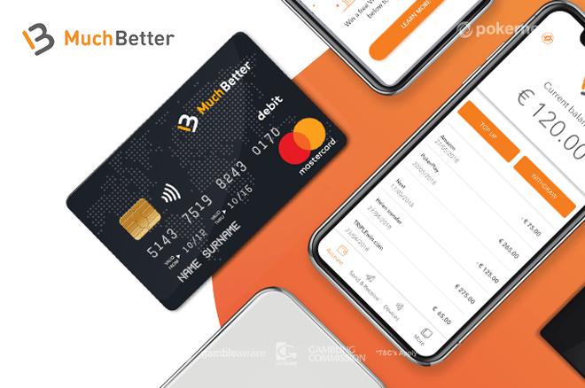 Wallet app 314060
