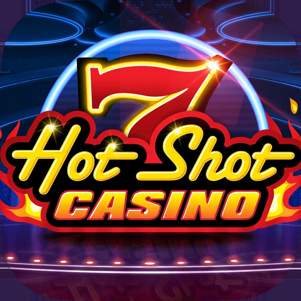 Wms gambling 218278